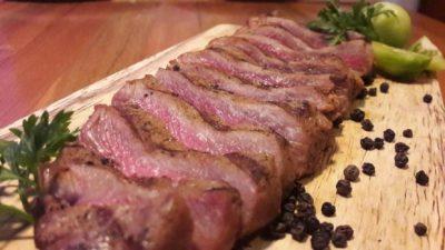 restoran steak terdekat di jakarta