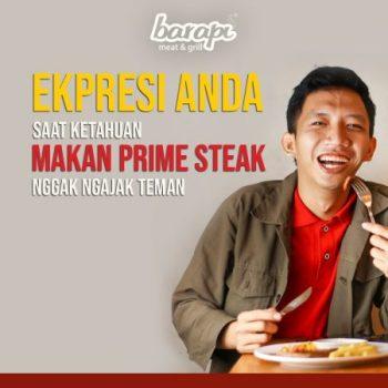 restoran steak jakarta hengkang