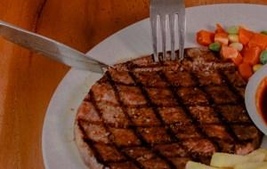 Menu Pendamping Steak ala Barapi: Enak dan Pelengkap Gizi Harian