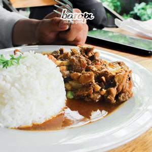 10 Olahan Daging Khas Nusantara Yang Bikin Kalian Gagal Diet