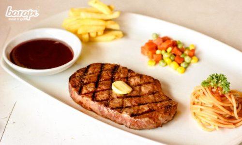steak wagyu halal enak murah premium jakarta