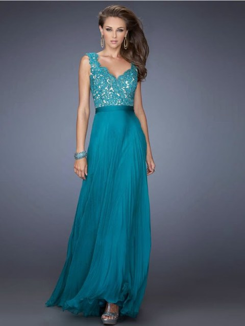 http://www.victoriasdress.co.uk/a-line-v-neck-sleeveless-chiffon-prom-dresses-evening-gowns-with-lace-bk064.html