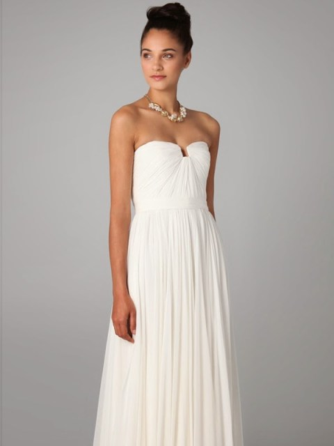 http://www.victoriasdress.co.uk/sheath-column-strapless-chiffon-white-long-prom-dresses-evening-dress-with-ruffles-ausa0243415.html
