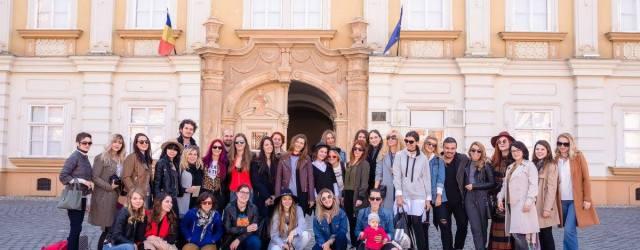 romanian fashion bloggers