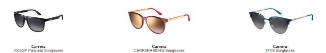 sunglasses carerra cheap