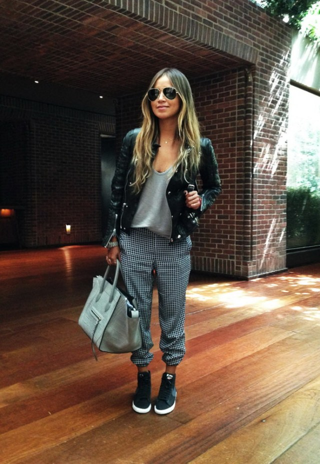Casual-Ways-To-Wear-Jogger-Pants-13