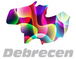 Debrecen programok