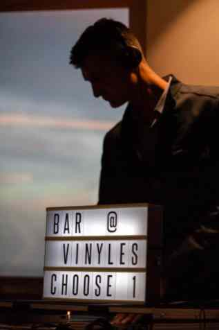 choose-bar-a-vinyles