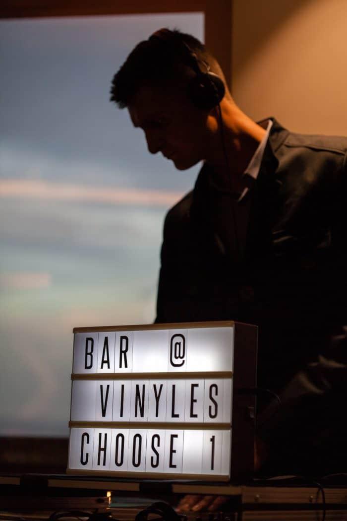 choose-bar-a-vinyles