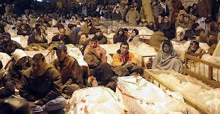 protesthazara14