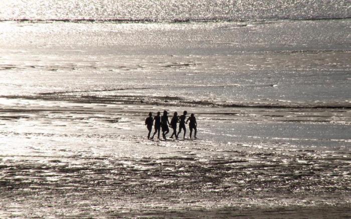 BARB-Search-and-rescue-brean-mud-rescue