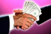 barbados-election-bribe.jpg