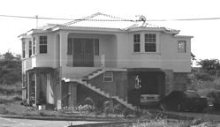 gline-clark-barbados-house.jpg