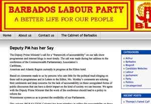 barbados-mottley-blp-blog.jpg