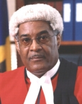chief-justice-david-simmons-ccj.jpg