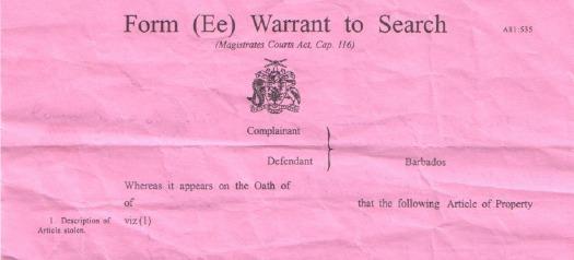 barbados-search-warrant-top.jpg