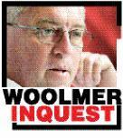 woolmer-cricket-inquest.jpg
