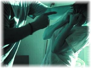 barbados_domestic_violence.jpg