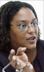 Opposition dares not mention Integrity Legislation