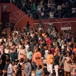 A night of soulful praise at Jus Worship concert