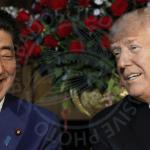 USA - Efforts on to arrange unprecedented meeting between US and North Korean