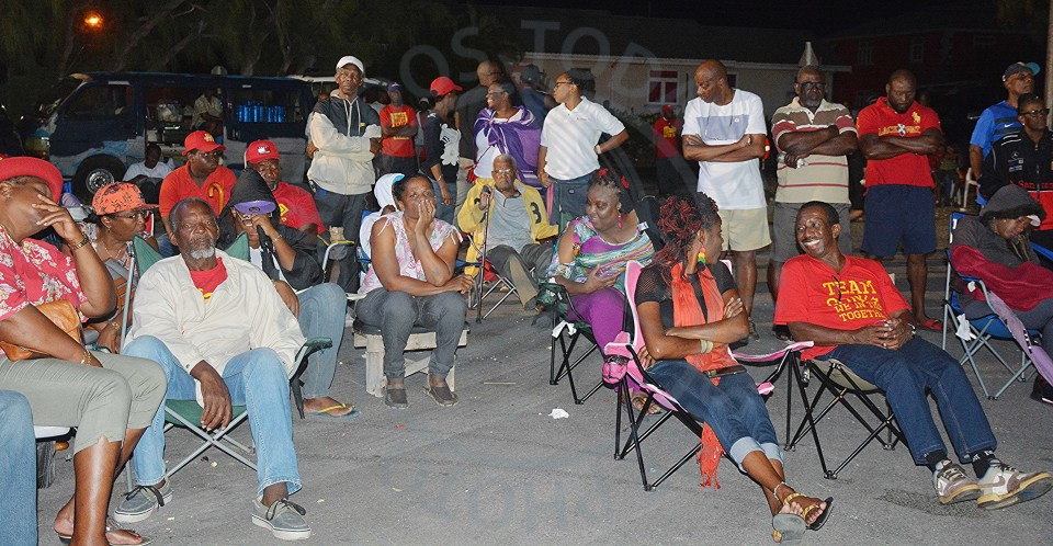 Bajan mortgages gone to Mexico