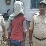 WORLD - Second teenager allegedly raped and set ablaze within days in India
