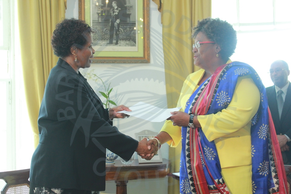 Barbados Christian Council congratulates new Gov't