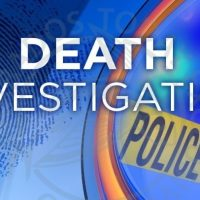 Police identify man killed in St James
