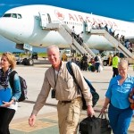 Snowbird tourism: A missed opportunity for Barbados