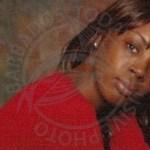 USA - Florida paramedics 'racially profiled' dying woman