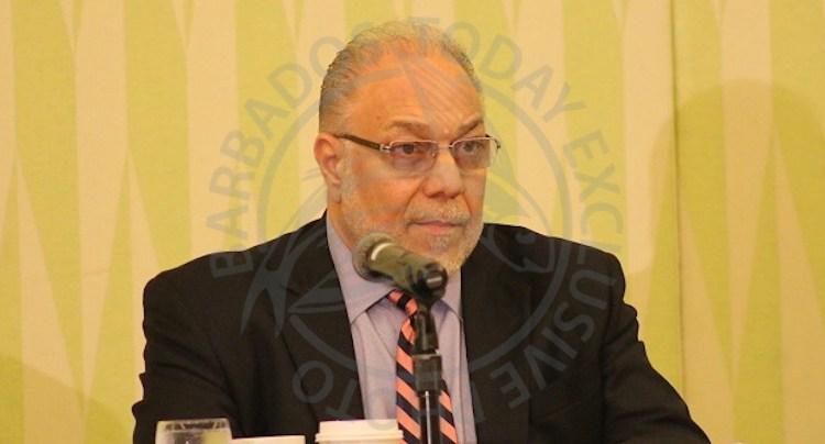 Eddy Abed