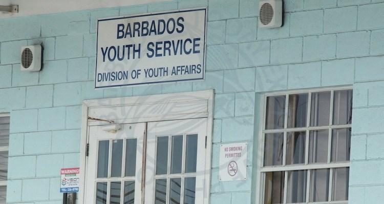 Barbados Youth Service