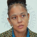 Nothing but real educational change Minister Bradshaw