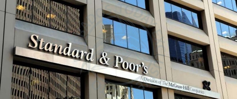 Barbados gets an upgrade from Standard & Poor's