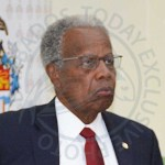 UWI a CARICOM integration leader