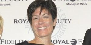 Nathalie Marshik