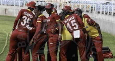 Cricket-Women-WI defeat SA by 115 runs