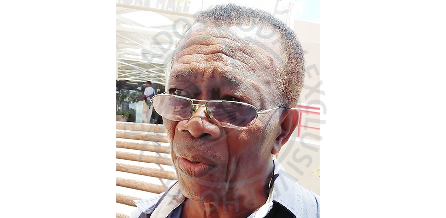 Pensioners begin Government bond sign-up