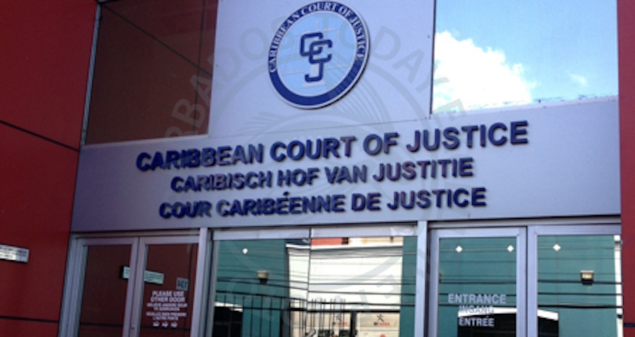 Democracy, the CCJ and unreflective impulses