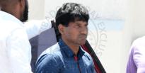 Rao Venkata Gopi