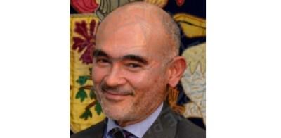 Juan Carlos De la Hoz Vinas