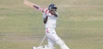 Veteran left-hander Jonathan Carter … expected to carry Barbados Pride's batting this season.