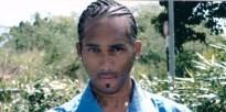 Corey Antonio Best