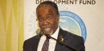 Dr Sherwyn Williams