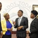 Bringing CARICOM alive