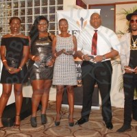 Barbados Visual Media Awards 2019 nominees announced