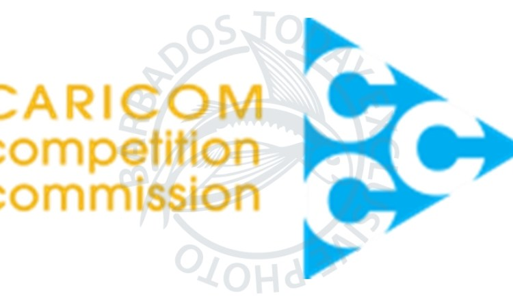 The Caribbean Community Competition Commission