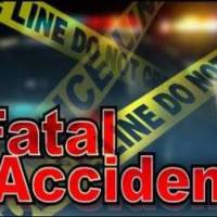 Police probe fatal accident