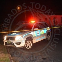 Update : Double murder at Rices, St Philip